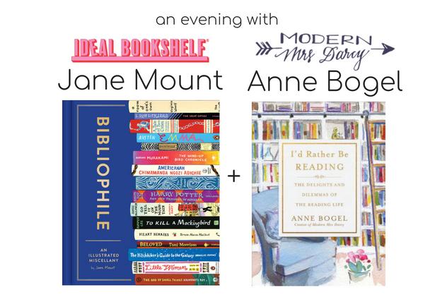 Jane Mount & Anne Bogel.png