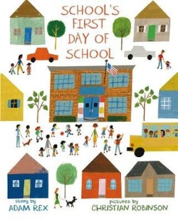 schoolsfirstday.jpg