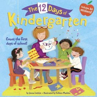 12daysofkindergarten.jpg