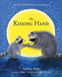 kissinghand.jpeg