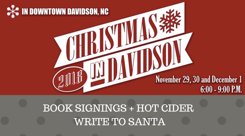 BOOK SIGNINGS + HOT CIDER WRITE LETTERS TO SANTA (1).png