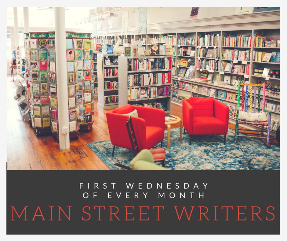 Main Street Writers.png