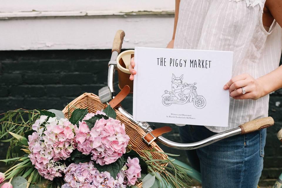 piggy market_mcwaters.jpg