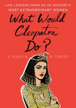 what would Cleopatra do.jpeg