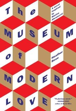 museum of modern love_heather rose.jpeg