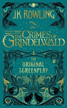 crimes of grindelwald_rowling.jpeg