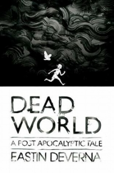 dead world.jpg