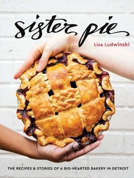 sister pie.jpeg