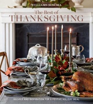 best of thanksgiving.jpeg