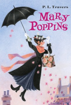 marypoppins.jpeg