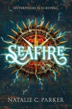 seafire.jpeg