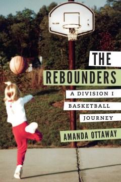 the rebounders.jpeg