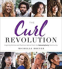 curl revolution.jpg