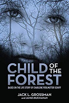 child of the forest.jpg