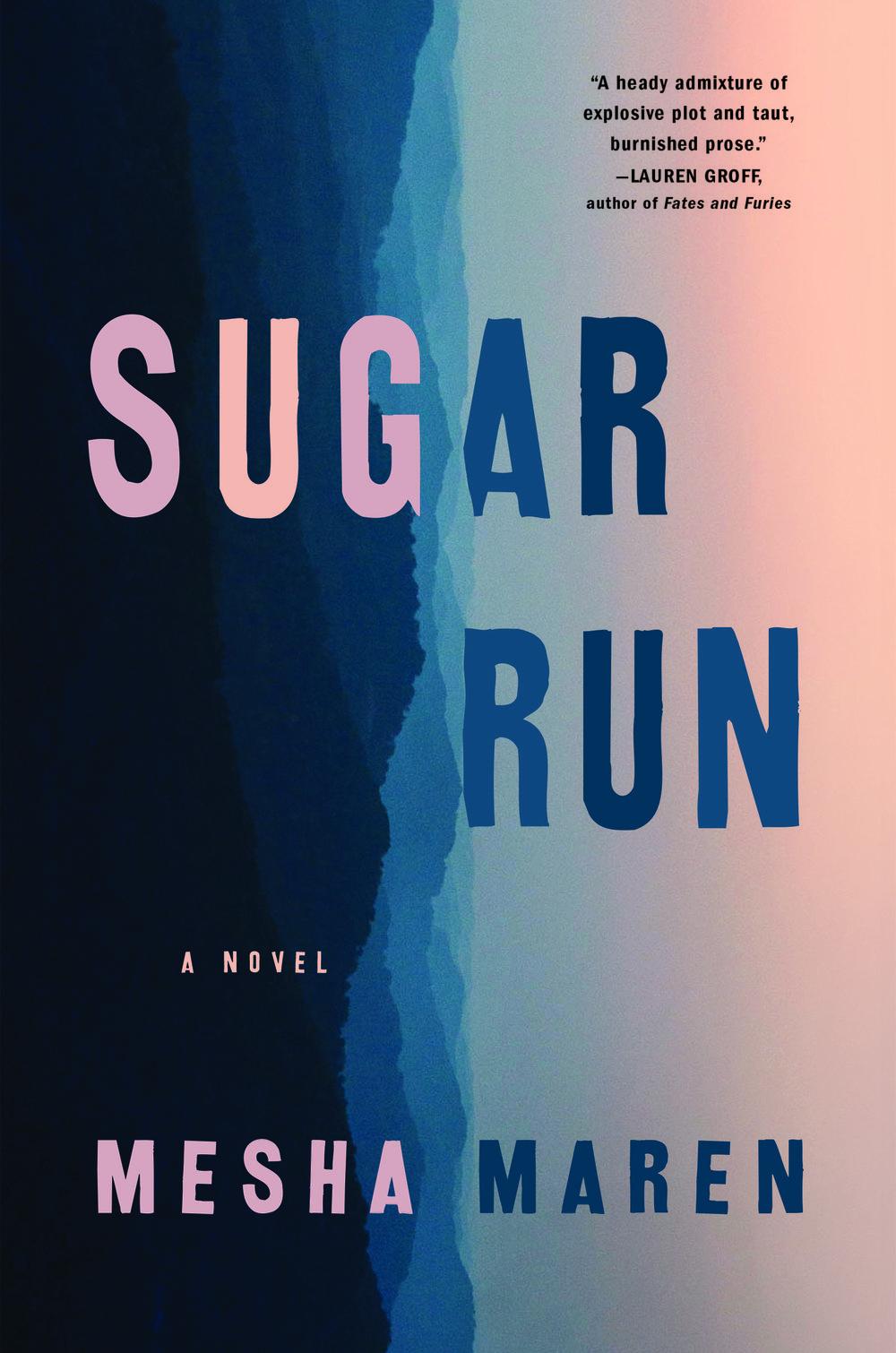 Maren_Sugar_Run_HC_HR.jpg