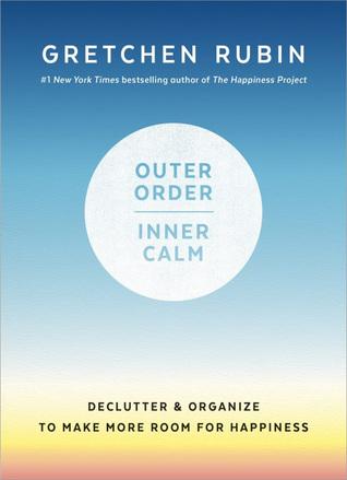 outer order.jpg