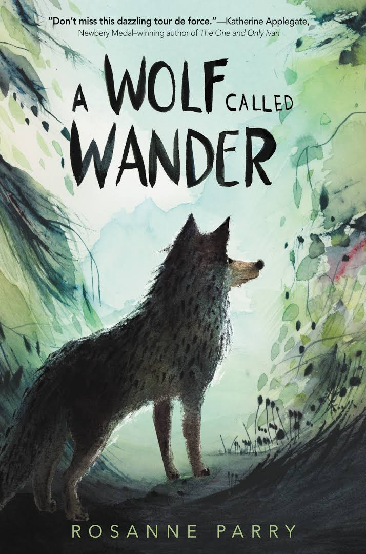 wolf called wander.jpeg