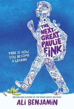 next great pauline fink.jpeg