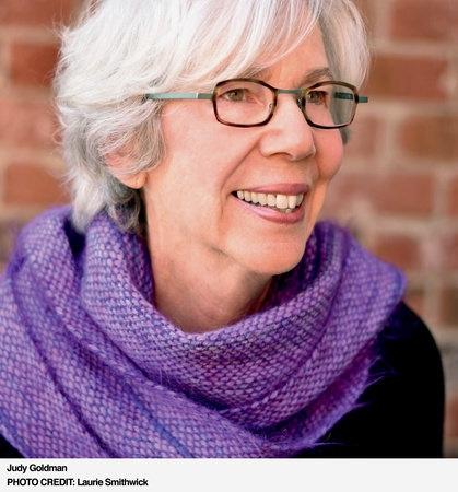 Judy goldman.jpeg