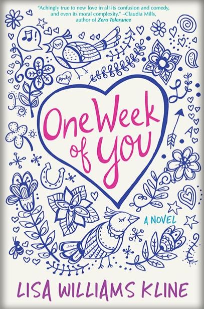 One_Week_of_You.jpg