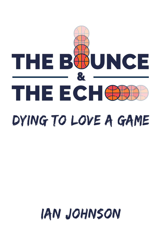 The-Bouce-The-Echo-Concept-4.jpg