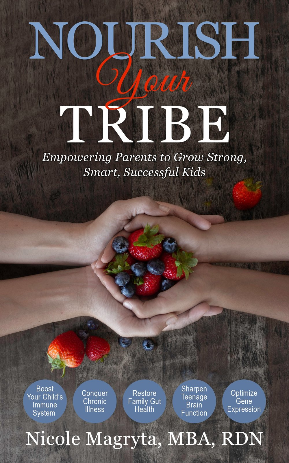 nourish your tribe.jpg