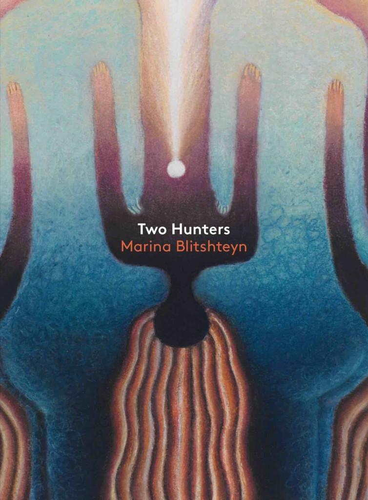 Two-Hunters-Cover_web-754x1024.jpg