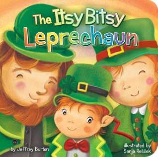 its bitsy leprechaun_st Patricks day.jpg
