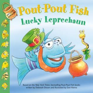 pout pout fish lucky leprechaun book.jpg