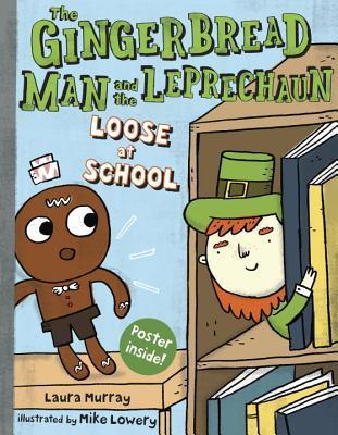gingerbread man and the leprechaun book.jpg