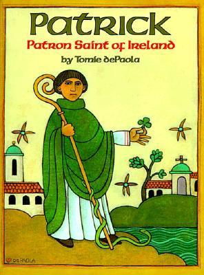 depaula st Patricks day book.jpg