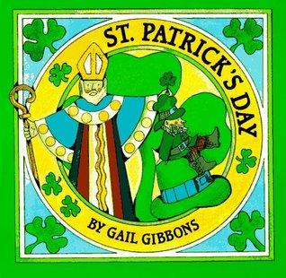 st Patricks day book.jpg