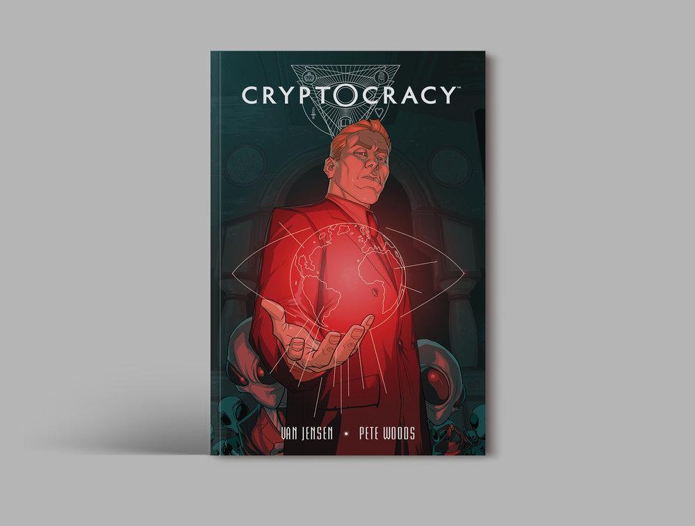 CryptocracyCVR.jpg