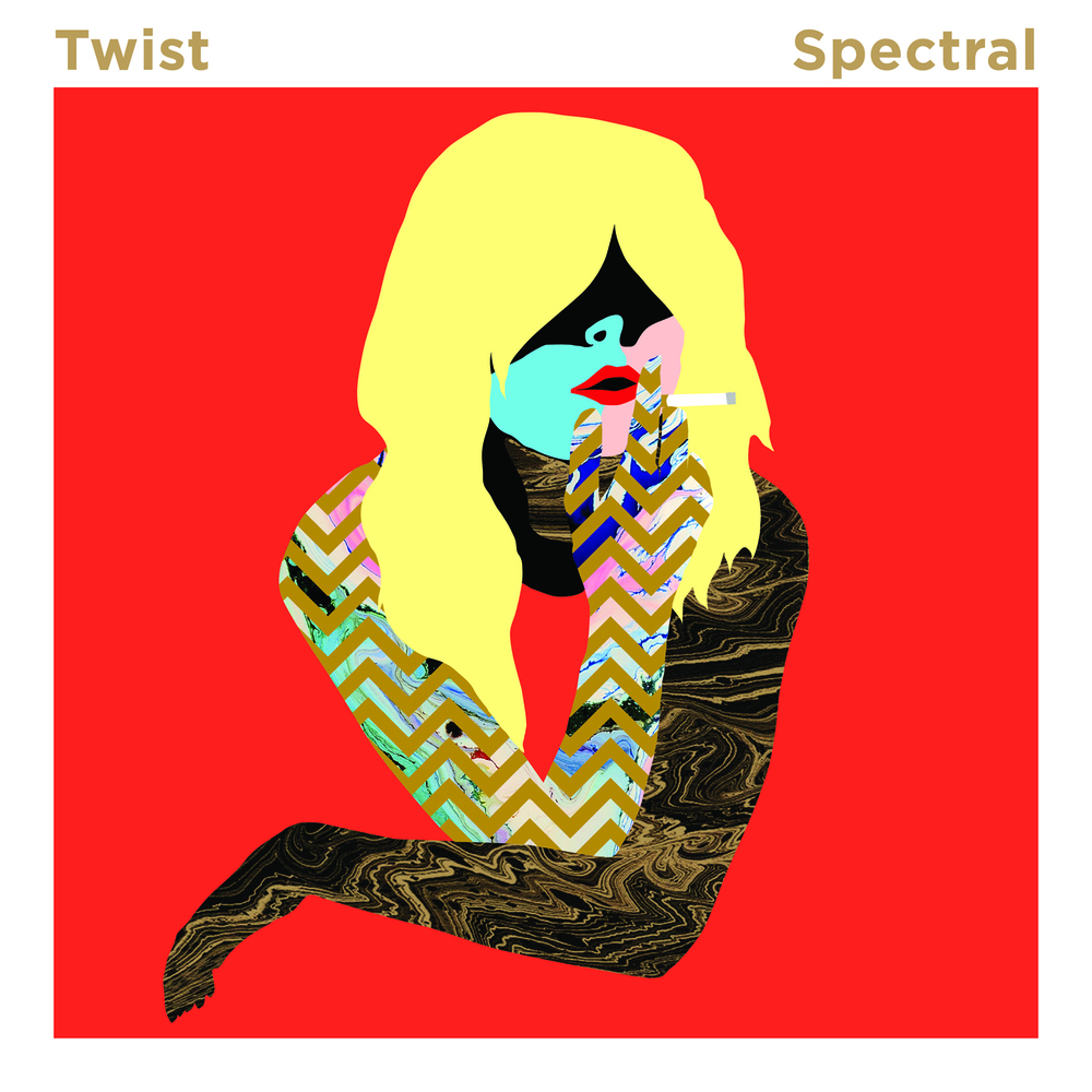 Check it:  http://www.stereogum.com/1894785/stream-twist-spectral/franchises/premiere/
