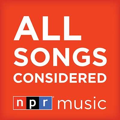 All-Songs-Considered.jpg