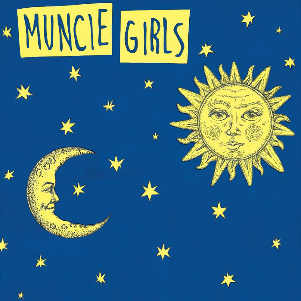Muncie Girls - Generic Single Cover.jpg