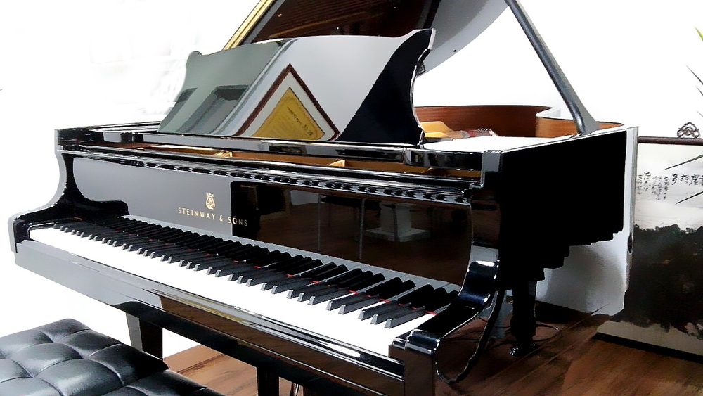 music lodge singapore 39 s trusted used piano dealer pianos. Black Bedroom Furniture Sets. Home Design Ideas