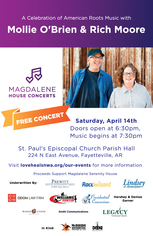 _Magdalene-House-Concert-poster-4-18_OL.jpg