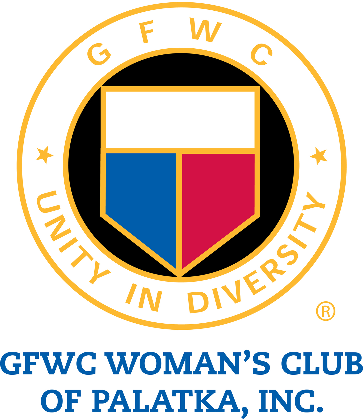 GFWC Woman's Club of Palatka, Inc.