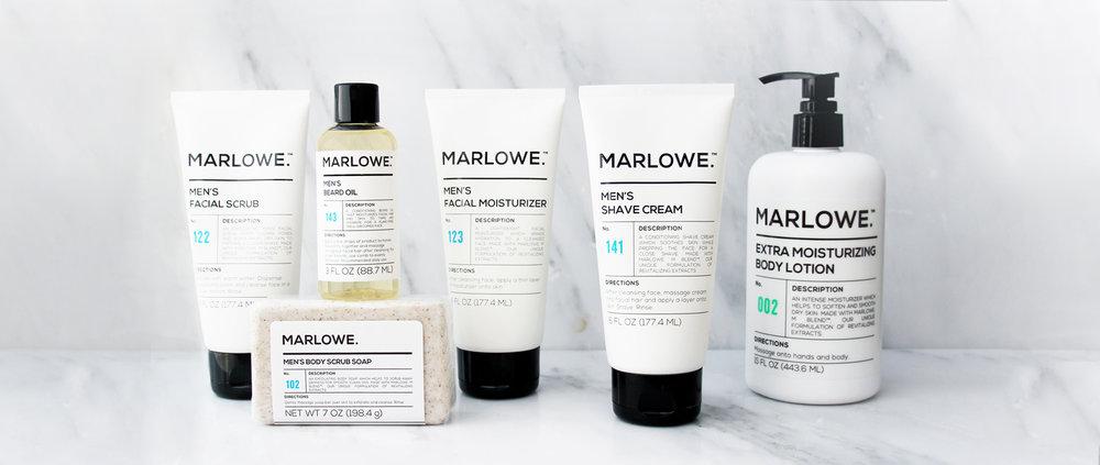 Marlowe_5.jpg