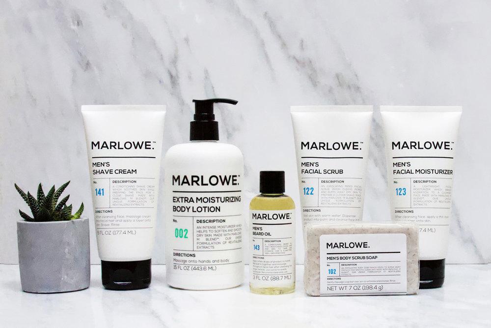 Marlowe_10.jpg