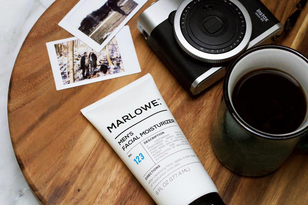 Marlowe_13.jpg