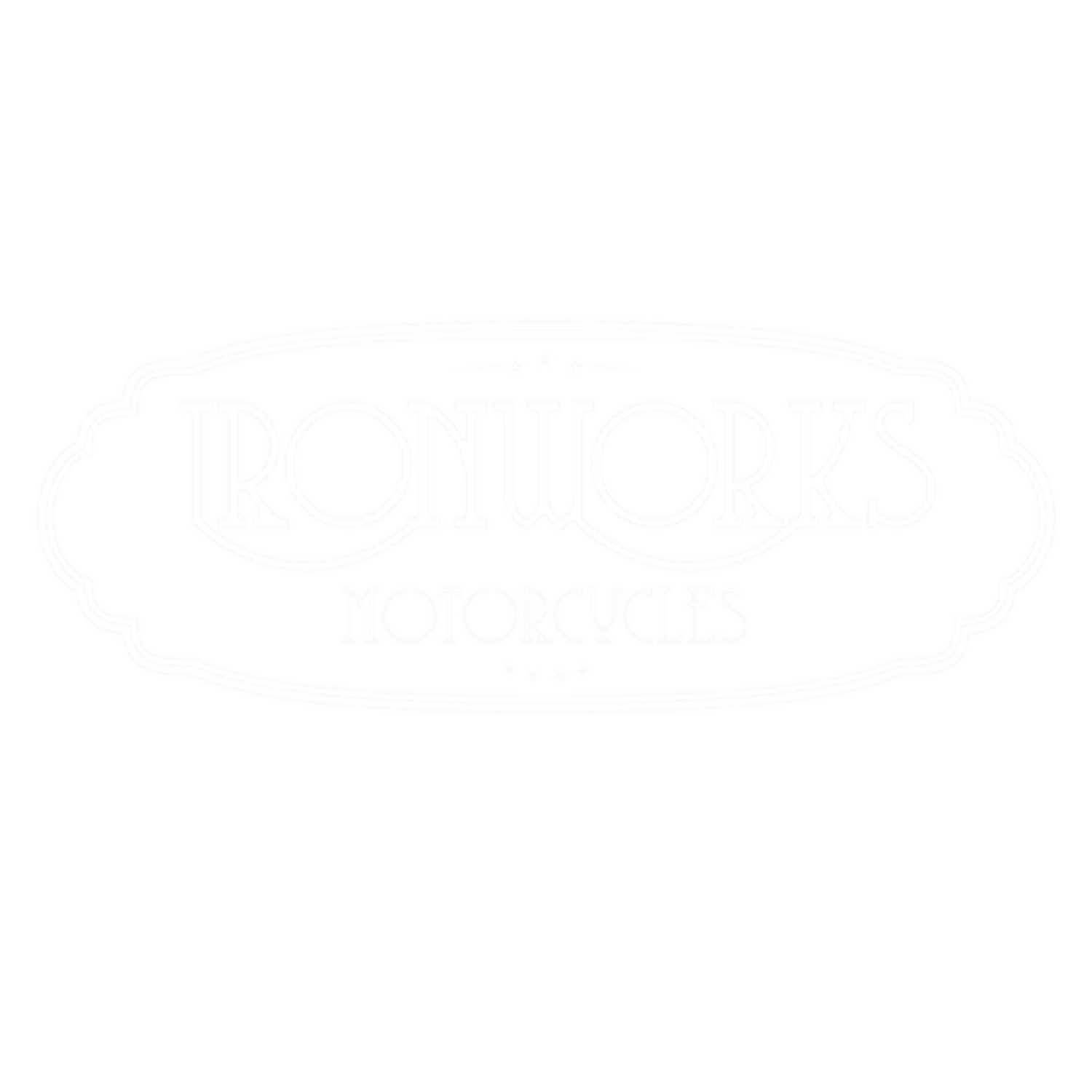 Ironworks Motorcycles