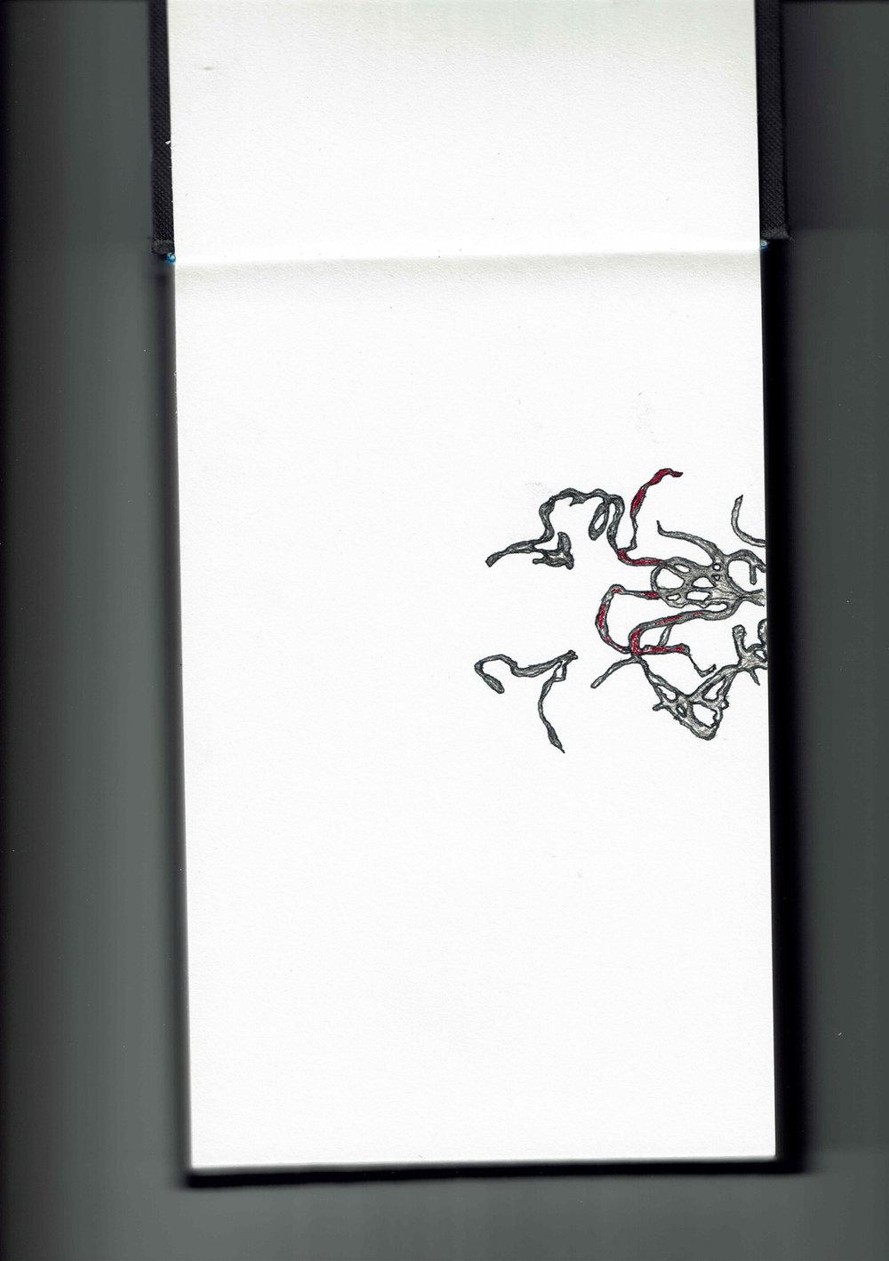 Kristjan Torr sketch02.jpg