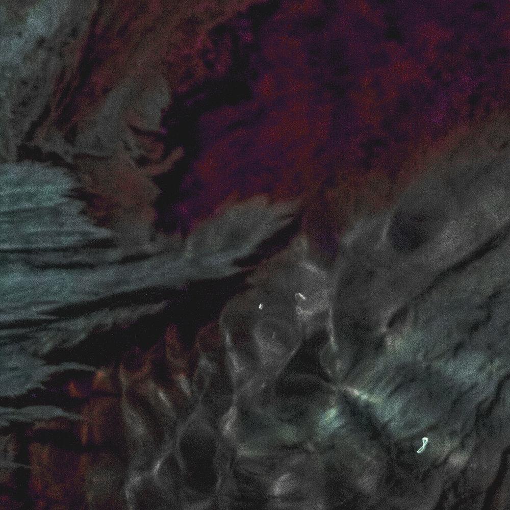 Geothermal_reykjanes_1.jpg