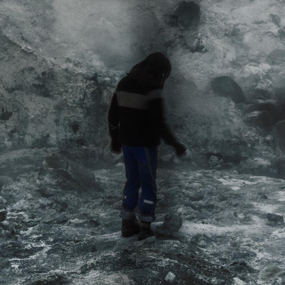 Geothermal_reykjanes_3.jpg