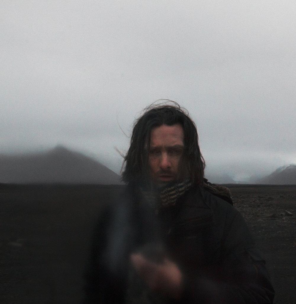 Copy of Copy of Kristjan Torr 2018.jpg