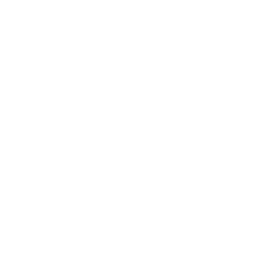 Northern California Anti-Trafficking Coaltition