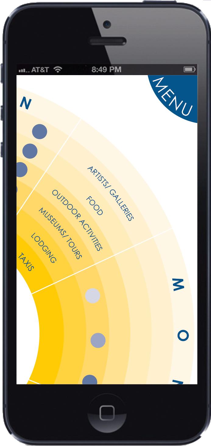 Daily Activities App