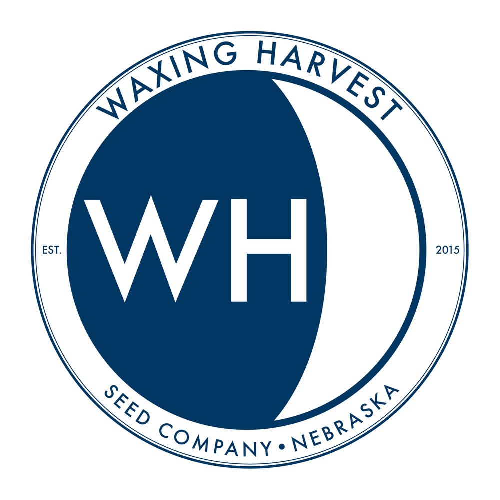 The Full Logo